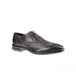 Pantofi barbati Office Antonio - Home > Barbati -