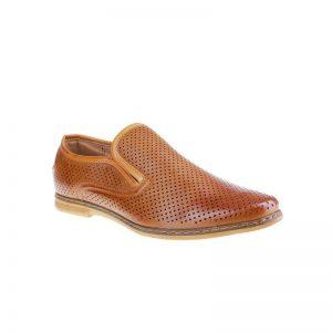Pantofi barbati Richard - Home > Barbati -
