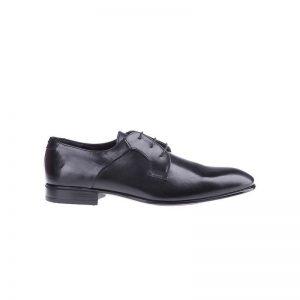 Pantofi barbati Roberto - Home > Barbati -