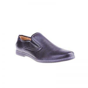 Pantofi barbati Robertos - Home > Barbati -
