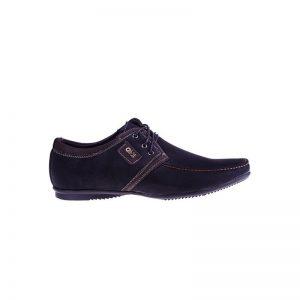 Pantofi barbati Ronn - Home > Barbati -