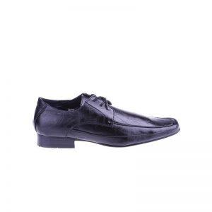 Pantofi barbati Sever - Home > Barbati -