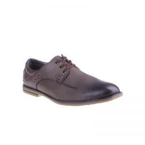 Pantofi barbati Wander brown - Home > Barbati -