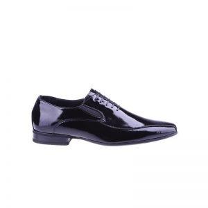 Pantofi barbati Wick black - Home > Barbati -