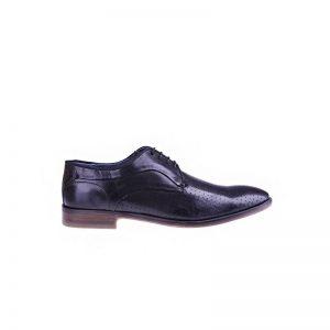 Pantofi barbati office Fabrizio - Home > Barbati -