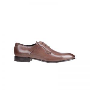 Pantofi barbati piele Italia Roberto - Home > Barbati -
