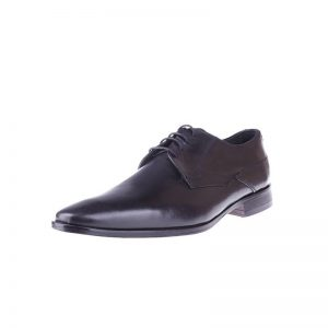 Pantofi barbati piele italia Marco - Home > Barbati -