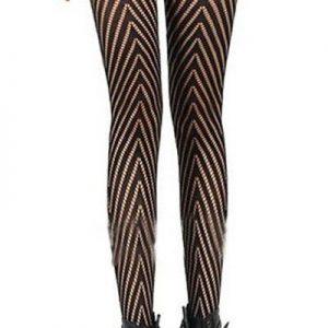 STK169-1 Ciorapi sexy cu model - Ciorapi dama - Haine > Haine Femei > Ciorapi si manusi > Ciorapi dama