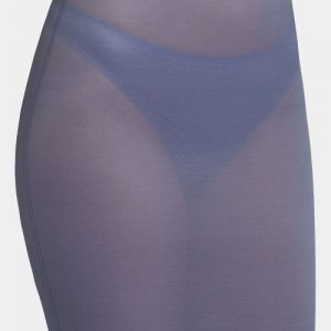 TPH861-11 Jupa cu talie inalta Light Sensation Highwaist skirt - Lenjerie Modelatoare - Haine > Brands > Triumph > Lenjerie Modelatoare