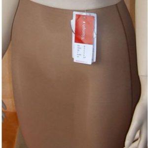 TPH861-8 Jupa cu talie inalta Light Sensation Highwaist skirt - Lenjerie Modelatoare - Haine > Brands > Triumph > Lenjerie Modelatoare
