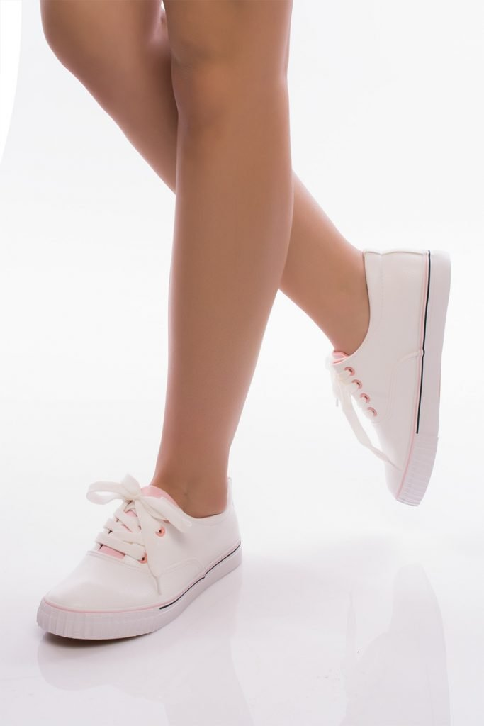 Pantofi Casual M31 X56 – Incaltaminte – Incaltaminte > Casual
