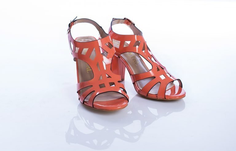 SANDALE – Incaltaminte – Incaltaminte > Sandale de ocazie
