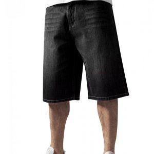 Blugi scurti - Pantaloni scurti - Urban Classics>Barbati>Pantaloni scurti