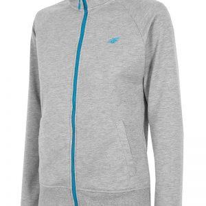Bluza sport Ace de dama - Haine si accesorii - Hanorace  jachete