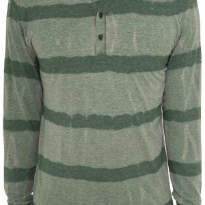 Bluze barbati fantasy cu maneca lunga - Bluze cu maneca lunga - Urban Classics>Barbati>Bluze cu maneca lunga