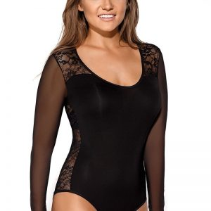 Body elegant Renee - Haine si accesorii - Body-uri