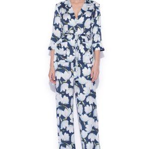 Camasa cu imprimeu floral Imprimeu - Imbracaminte - Imbracaminte / Camasi