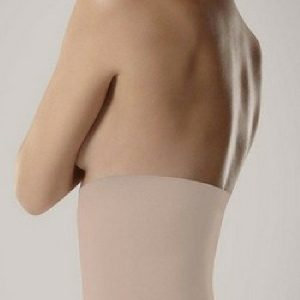 Chiloți modelatori tanga PLIE bej - Produse > Modelare după sarcină -