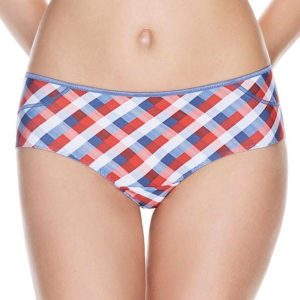 Chilot Adventure - OUTLET - Chiloti si tanga - Outlet