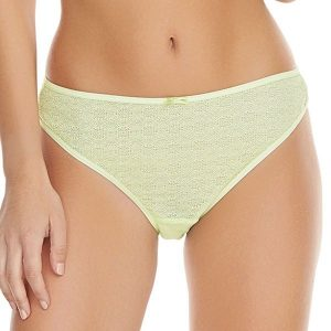 Chilot Hero clasic - OUTLET - Chiloti si tanga - Outlet