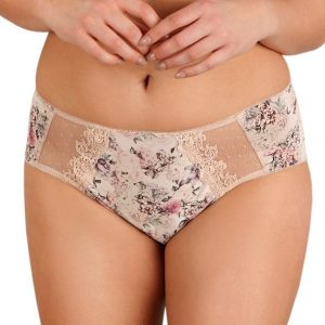 Chilot Jessie talie inalta - OUTLET - Chiloti si tanga - Outlet