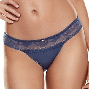 Chilot Kassidy croiala clasica - OUTLET - Chiloti si tanga - Outlet