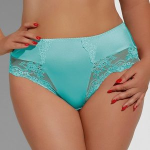 Chilot Lizette talie inalta - OUTLET - Chiloti si tanga - Outlet