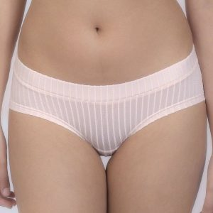 Chilot Paris croiala clasica material elastic - OUTLET - Chiloti si tanga - Outlet