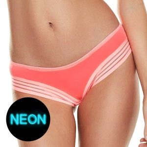Chilot Spin - OUTLET - Chiloti si tanga - Outlet