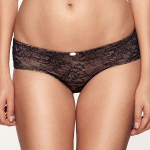 Chilot clasic Gossard New Lace - OUTLET - Chiloti si tanga - Outlet