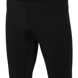 Colant sport barbatesc 4F scurt - Haine si accesorii - Pantaloni  pantaloni scurti