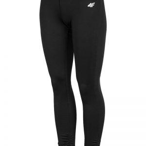 Colant sport de dama 04 - Haine si accesorii - Colanti  pantaloni  pantaloni scurti
