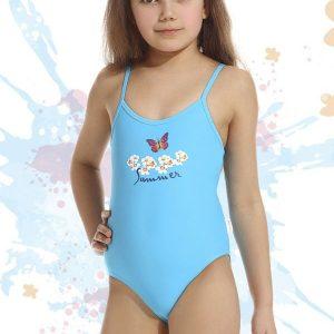 Costum de baie fetite Summer - Promotii - Promotiile saptamanii