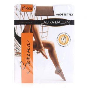 Dres Laura Baldini Serana 15 den bej - Aксесоари - Aксесоари Дамски