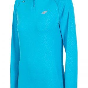Hanorac sport Run de dama - Haine si accesorii - Hanorace  jachete