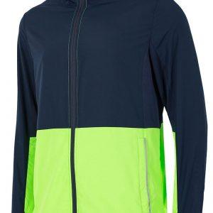 Jacheta sport barbateasca Ultra Light - Haine si accesorii - Hanorace  jachete