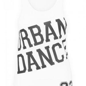 Maiou plasa larg femei Dance - Urban Dance - Urban Dance