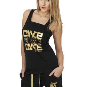 Maiouri fitness bumbac femei Dance - Urban Dance - Urban Dance