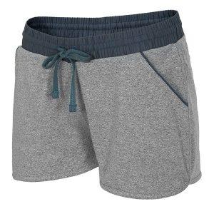 Pantalo scurt sport de dama 4f Light Melange - Haine si accesorii - Colanti  pantaloni  pantaloni scurti