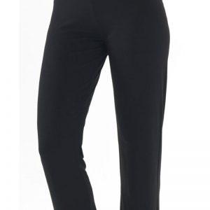 Pantalon dama Blackspade cu micromodal - Haine si accesorii - Haine de casa