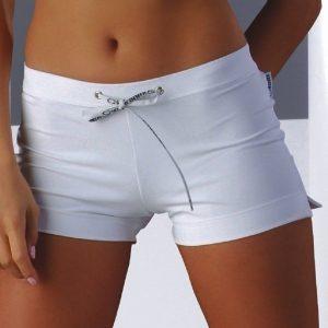 Pantalon scurt Adela - Haine si accesorii - Articole sportive