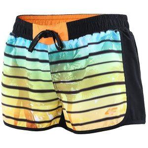Pantalon scurt Hawai - Promotii - Promotiile saptamanii