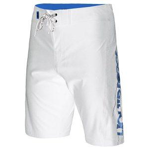 Pantalon scurt barbatesc 010 - Promotii - Promotiile saptamanii