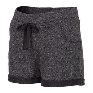 Pantalon scurt de dama 4f Grey - Haine si accesorii - Colanti  pantaloni  pantaloni scurti
