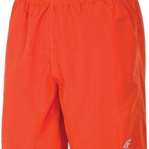 Pantalon scurt sport barbati 4f - Haine si accesorii - Pantaloni  pantaloni scurti