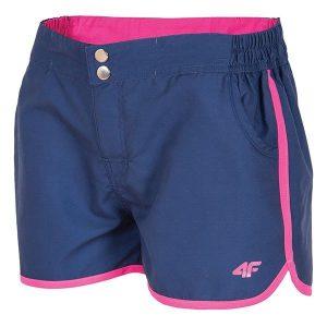 Pantalon sport Collie de dama - Haine si accesorii - Colanti  pantaloni  pantaloni scurti