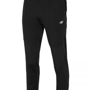 Pantalon sport barbatesc 4F - Promotii - Promotiile saptamanii