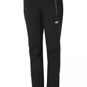 Pantalon sport de dama 4 F material fleece - Promotii - Promotiile saptamanii