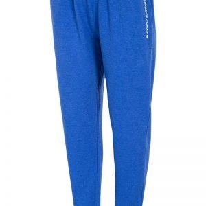 Pantalon sport de dama Challenge YS - Haine si accesorii - Colanti  pantaloni  pantaloni scurti