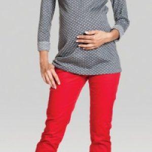 Pantaloni Jolly - Produse > Haine pentru gravide > Pantaloni -